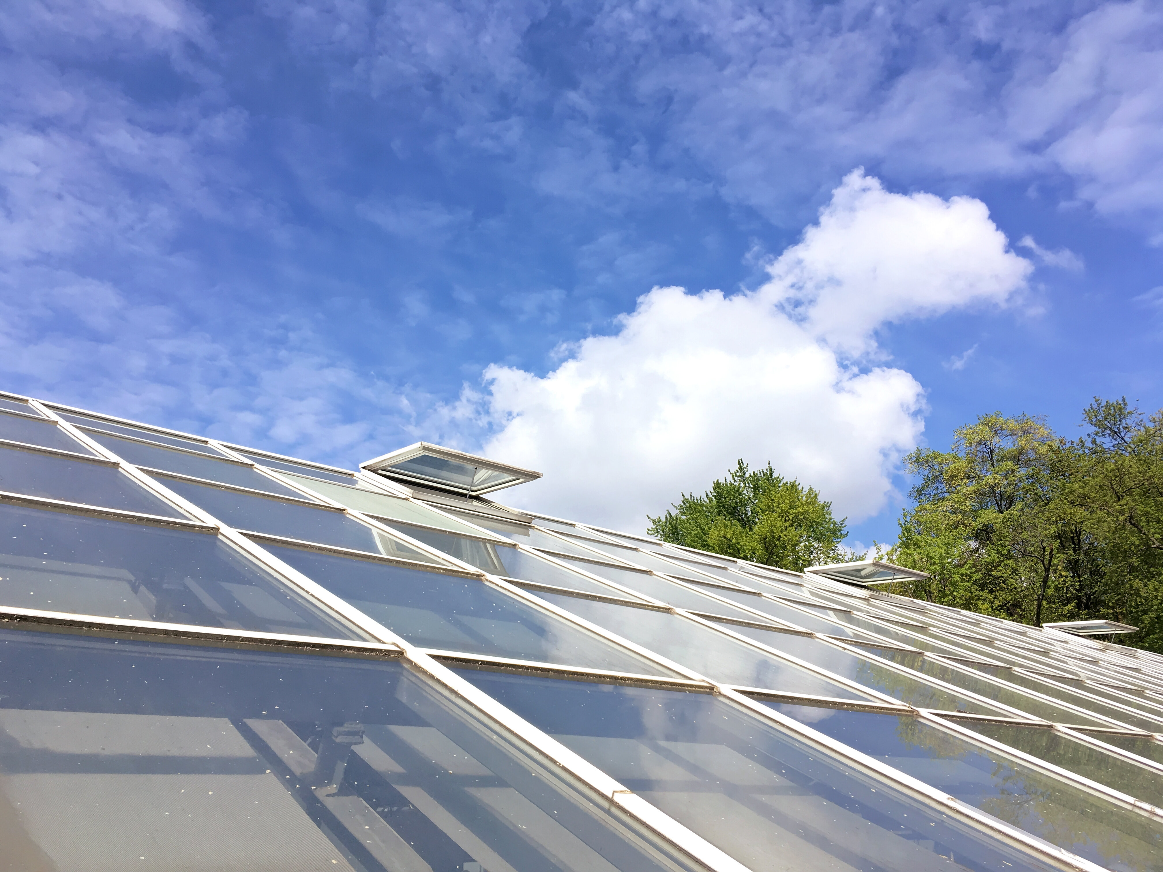 Conservatory Roofing Bedfordshire United Kingdom